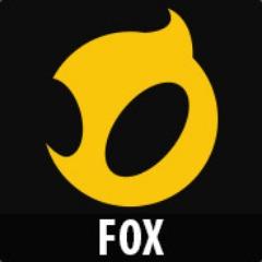 Avatar foxCN543-