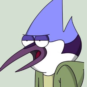 Player mo0rd avatar