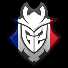 Player -kennyS- avatar