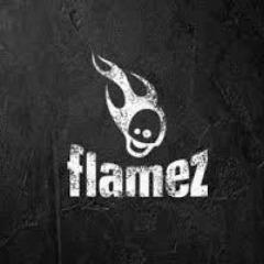 Avatar flamezzzz