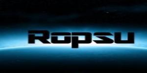 Avatar Ropsu