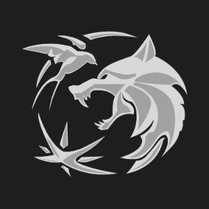 Player VAGban avatar