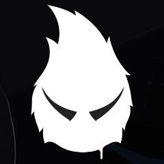 Avatar xilentT