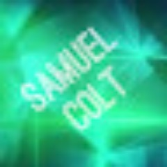 Avatar FadedSC-