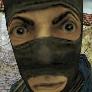 Player ky4k0b avatar
