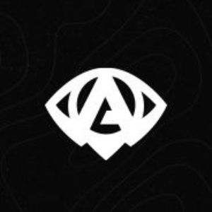 Player CichoCiemny- avatar