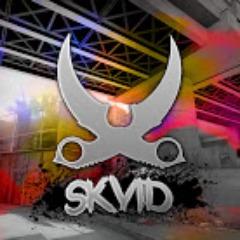 Avatar skv1dik01