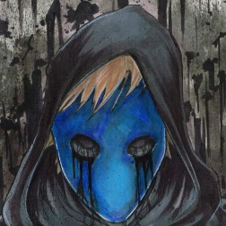 Player laffely11 avatar