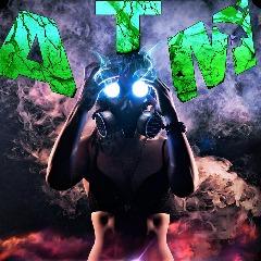 Avatar ATMtdr