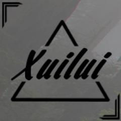 Avatar Xuilui
