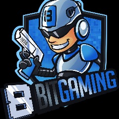 Player nesto030 avatar