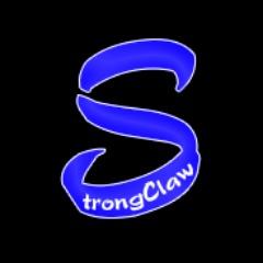Avatar Strongclaw
