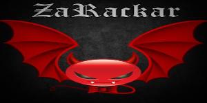 Avatar zarackar
