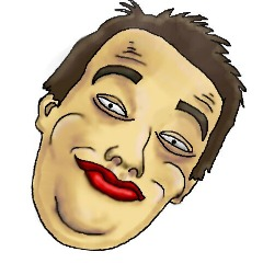 Player balloonkrush avatar
