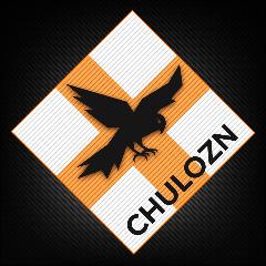 Avatar ChulozN