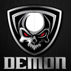 Avatar DEMONx86
