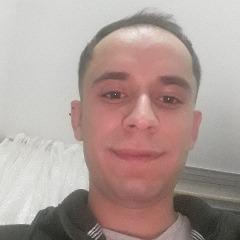Player bariskaaya avatar