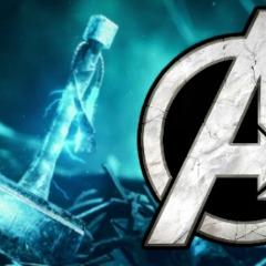 Player AsineDDD avatar