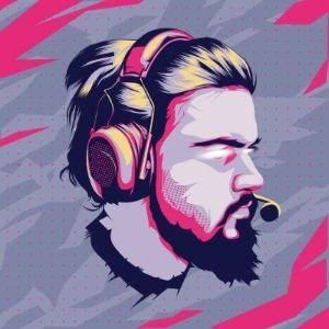 Player -Fexxxx avatar