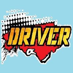 Player dRyVerR avatar