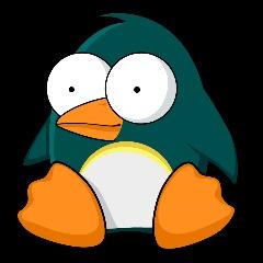Player chokewave avatar