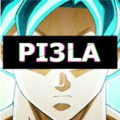 Avatar PI3LA