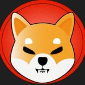 Player BOBBY2021 avatar