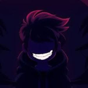 Player Wassup-- avatar