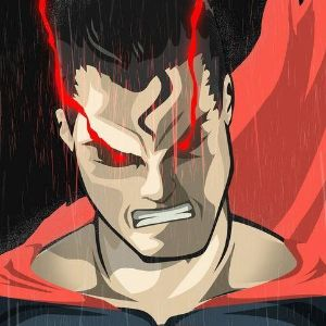Player skkkywalker avatar