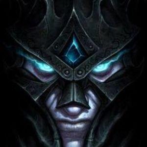Player Krraviuss avatar