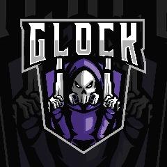Avatar glockftw