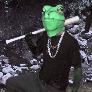 Avatar Sem054