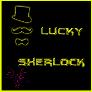 Player LuckySherloc avatar