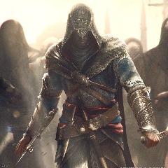 Player HoLySpecT avatar