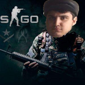 Player DubDread avatar