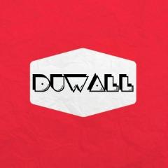Avatar duwall