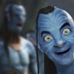 Avatar Snilers
