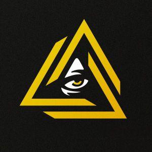 Player man1la1x avatar