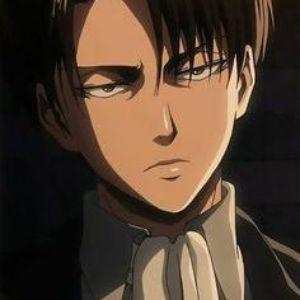 Player Ripper_- avatar