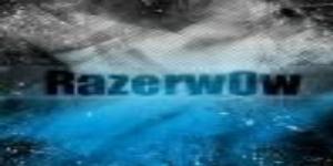Avatar RazerwOw