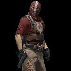 Player xonz7 avatar