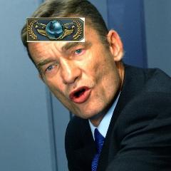 Avatar kolopdz