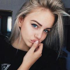 Avatar Sleiselll_ll