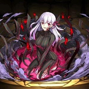 Player ParcoLeung avatar