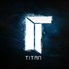 Player EdijsPaslaus avatar