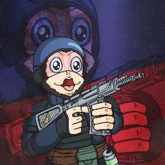 Player BettingMoney avatar