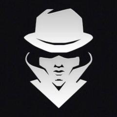 Player NNoia avatar