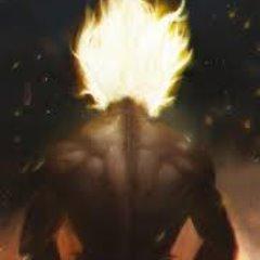 Player -NyaRu avatar
