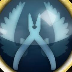Avatar Nikusss