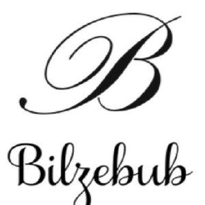 Player Bilzebub030 avatar